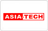 ASIA TECH POWER CONTROL CO.,LTD.