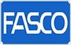 FASCO MOTERS (THAILAND) CO.,LTD.