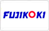 FUJIKOKI (THAILAND) CO.,LTD.