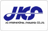 JKS INTERNATIONAL (THAILAND) CO.,LTD.