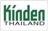 KINDEN (THAILAND) CO.,LTD.