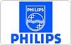 PHILIP ELECTRONICS CO., LTD.