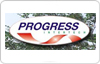 PROGRESS-INTERTECH-CO.,LTD.