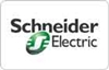SCHNEIDER ELECTRIC CO.,LTD.
