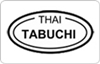 THAI TABUCHI ELECTRIC CO.,LTD.