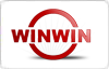 WIN WIN CO.,LTD.