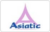 ASIATIC AGRO INDUSTRY CO.,LTD.