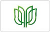 CP SAHA INDUSTRY CO.,LTD.