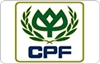 CPF CO.,LTD