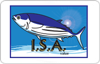 I.S.A.VALUE CO.,LTD.