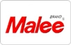 MALEE SAMPRAN CO.,LTD.