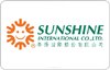 SUNSHINE-INTERSAFE CO.,LTD.