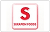 SURAPON NICHIREI FOODS CO.,LTD.