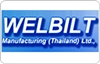 WELBILT (THAILAND) MANUFACTURING CO.,LTD.