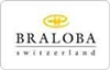 BRALOBA CO.,LTD