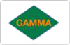GAMMA TEXTILE MANUFACTURING CO.,LTD.