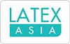 LATEX ASIA (THAILAND) CO.,LTD.