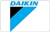 DAIKIN COMPRESSOR INDUSTRIES CO.,LTD.