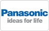 PANASONIC HOME APPLIANCES CO.,LTD.