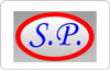 SP-THAI ENGINEERING SERVICE CO.,LTD.