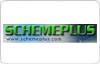 SCHEME PLUS CO.,LTD.