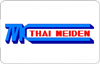 THAI MEIDENSHA CO.,LTD.