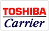 TOSHIBA CARRIER (THAILAND) CO.,LTD.
