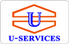 U-INDUSTRIALTECH CO.,LTD