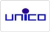 UNICO CONSUMER PRODUCT CO.,LTD.