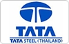 TATA STEEL (THAILAND) PUBLIC COMPANY LIMITED CO.,LTD.