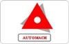 THAI AUTOMACH CO.,LTD.